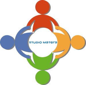 Studio Matera Commercialisti in Milano
