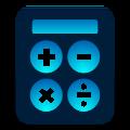 calculator_01