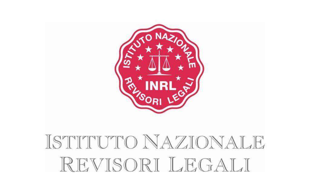 INRL-Istituto-Nazionale-Revisori-Legali studio matera