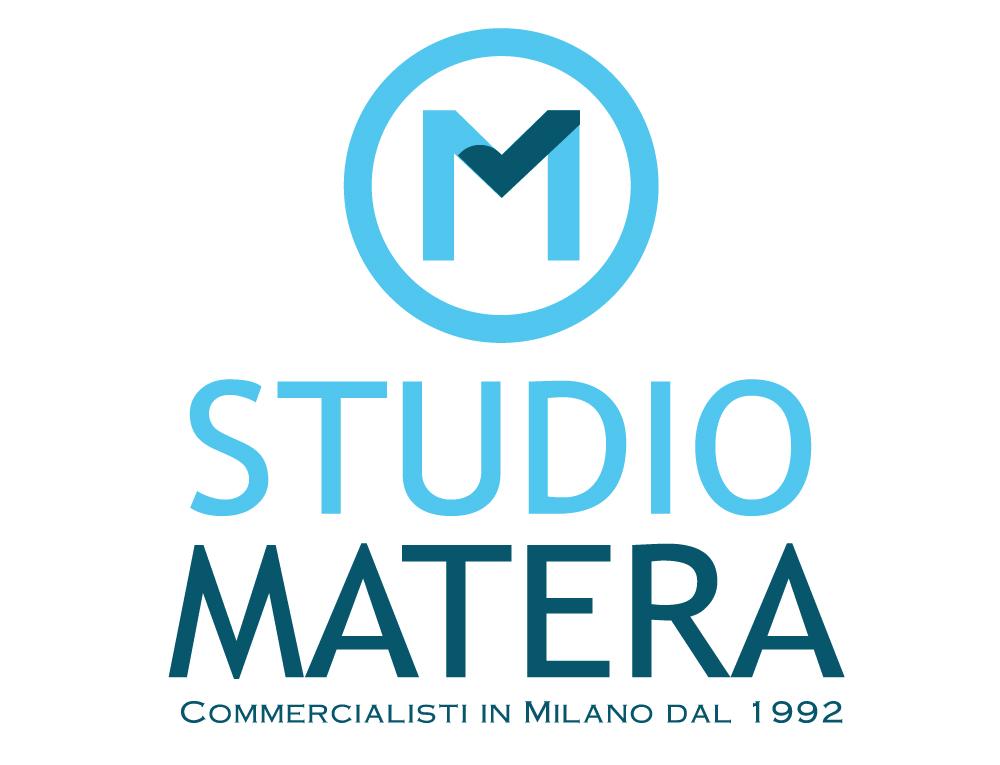 STUDIO-MATERA-LOGO-footer