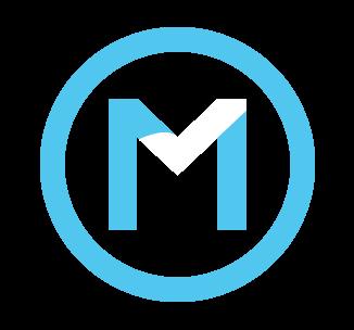 STUDIO-MATERA icona logo bianco