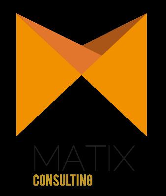 matix-consulting-studio matera